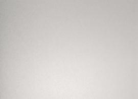 Statisch raamfolie MILKY 22CM BREED x 150CM LENGTE