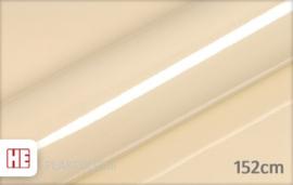 Hexis-HX20468B-Ivory-Gloss 152CM BREED x P/M
