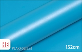 Hexis-HX20BTUM-Turquoise-Blue-Matt 152CM BREED x P/M