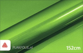 Avery-SWF-Pearl-Light-Green-Gloss 152CM BREED x P/M