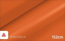Avery-SWF-Orange-Matte 152CM BREED x P/M