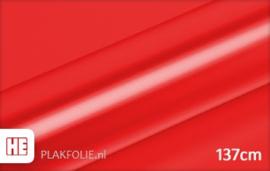 Hexis-HX30SCH02S-Super-Chrome-Red-Satin 152CM BREED x P/M