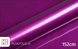 Hexis-HX20518B-Manga-Purple-Gloss 152CM BREED x P/M