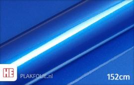 Hexis-HX20P004B-Apollo-Blue-Gloss 152CM BREED x P/M
