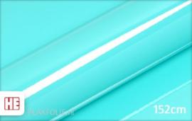 Hexis-HX20BTIB-Tiffany-Blue-Gloss 152CM BREED x P/M
