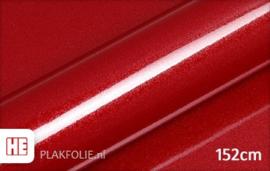 Hexis-HX20RGRB-Garnet-Red-Gloss 152CM BREED x P/M