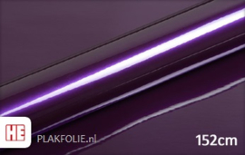 Hexis-HX20352B-Elderberry-Purple-Gloss 152CM BREED x P/M