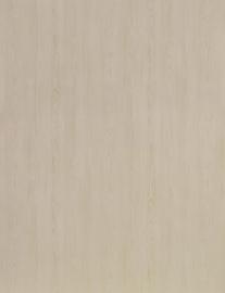 D-C-Wall® Tile Plank Whitewash 60CM X 15CM
