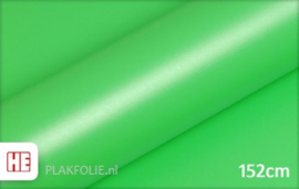 Hexis-HX20375M-Light-Green-Matt 152CM BREED x P/M