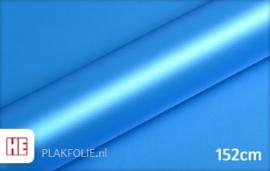 Hexis-HX20219S-Ara-Blue-Metallic-Satin 152CM BREED x P/M