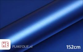 Hexis-HX20905M-Night-Blue-Metallic-Matt 152CM BREED x P/M