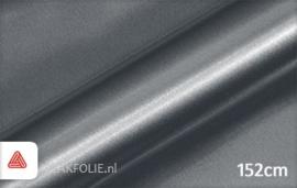 Avery-SWF-Brushed-Titanium 152CM BREED x P/M