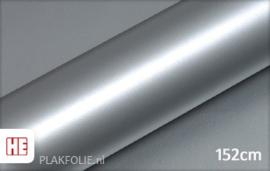 Hexis-HX20GGIM-Frozen-Grey-Matt 152CM BREED x P/M