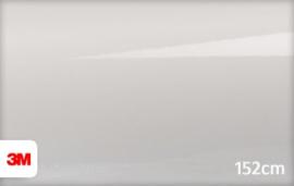 3M-1080-G31-Gloss-Storm-Grey 152CM