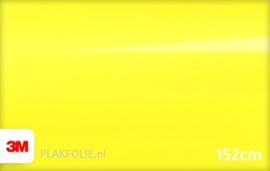 3M-2080-G55-Gloss-Lucid-Yellow 152CM
