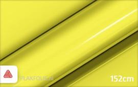 Avery-SWF-Ambulance-Yellow-Gloss 152CM BREED x P/M