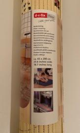 Anti-Slip / D-C-Floor Oriental 65 X 200CM (p/rol)