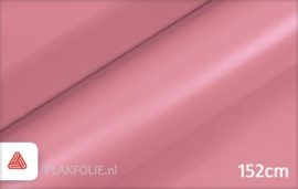 Avery-SWF-Bubblegum-Pink-Satin 152CM BREED x P/M