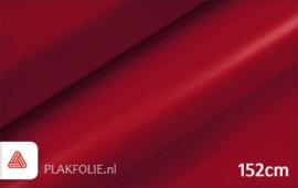 Avery-SWF-Carmine-Red-Satin 152CM BREED x P/M