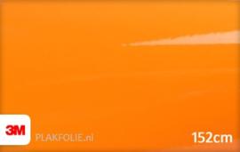 3M-2080-G54-Gloss-Bright-Orange 152CM
