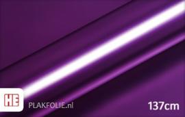 Hexis-HX30SCH06S-Super-Chrome-Purple-Satin 152CM BREED x P/M