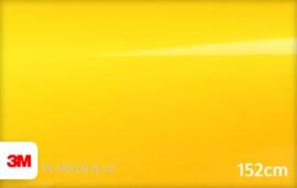 3M-1380-G45-Gloss-Royal-Yellow 152CM BREED x P/M