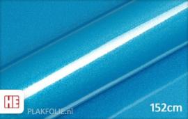 Hexis-HX20BFJB-Fjord-Blue-Gloss 152CM BREED x P/M