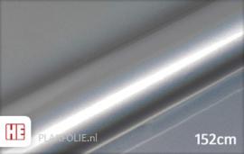 Hexis-HX30RW990B-Meteorite-Grey-Rainbow-Gloss 152CM BREED x P/M