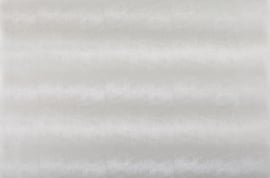 Statisch hechtend SOFELTO 45CM x 150CM (p/rol)