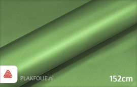 Avery-SWF-Apple-Green-Matte-Metallic 152CM BREED x P/M
