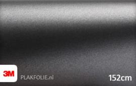 3M-1380-M291-Matte-Granite-Metallic 152CM BREED x P/M