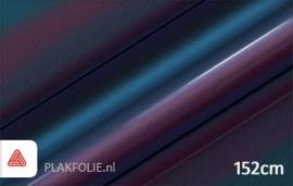 Avery-SWF-Rushing-Riptide-Cyan-Purple-Gloss-Colorflow 152CM BREED x P/M