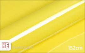Hexis-HX20108B-Lemon-Yellow-Gloss 152CM BREED x P/M