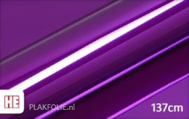 Hexis-HX30SCH06B-Super-Chrome-Purple-Gloss 152CM BREED x P/M
