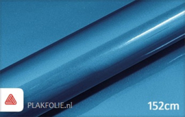 Avery-SWF-Bright-Blue-Gloss-Metallic 152CM BREED x P/M