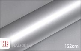 Hexis-HX20990M-Meteorite-Grey-Matt 152CM BREED x P/M