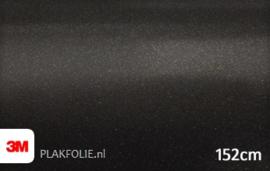 3M-1080-SP242-Satin-Gold-Dust-Black 152CM