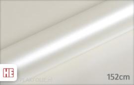 Hexis-HX20BNCS-Nacre-White-Satin 152CM BREED x P/M