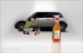 Reiniger - Ontvetter 750ML