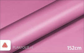 Avery-SWF-Pink-Matte-Metallic 152CM BREED x P/M