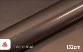 Avery-SWF-Brown-Gloss-Metallic 152CM BREED x P/M