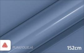 Avery-SWF-Smoky-Blue-Gloss 152CM BREED x P/M
