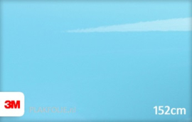 3M-1080-G77-Gloss-Sky-Blue 152CM