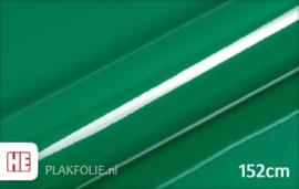 Hexis-HX20348B-Emerald-Green-Gloss 152CM BREED x P/M