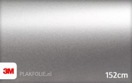 3M-1080-S120-Satin-White-Aluminium 152CM