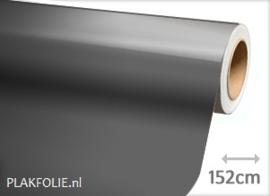 Glans betongrijs (wrap) folie 152CM