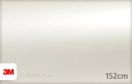 3M-1080-SP10-Satin-Pearl-White 152CM