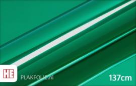 Hexis-HX30SCH09B-Super-Chrome-Turquoise-Gloss 152CM BREED x P/M