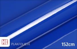 Hexis-HX20300B-Sapphire-Blue-Gloss 152CM BREED x P/M