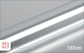 Hexis-HX30SCH01S-Super-Chrome-Silver-Satin 152CM BREED x P/M
